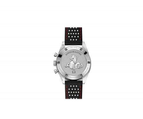Omega Speedmaster Moonwatch Chronograph Watch 31132403002001