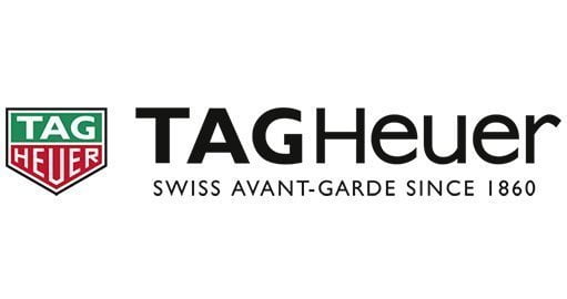 Tag Heuer Watches Brand
