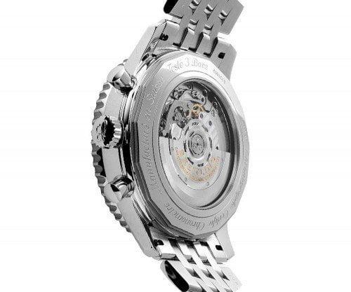 Breitling Navitimer 1 ab012721-ca05-453a B01 Chronograph 46