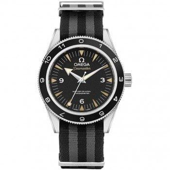 """Omega Seamaster 233.32.41.21.01.001 300 James Bond """"Spectre"""" @majordor #majordor"""