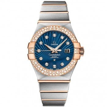 Omega-Constellation-123.25.31.20.53.001-Co-Axial-Automatic-31mm-Ladies-Watch-front-view