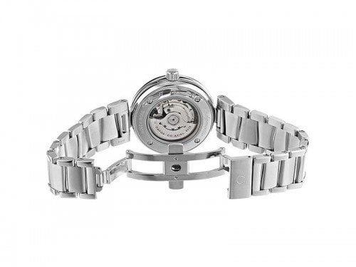 Omega DEVILLE LADYMATIC 425.35.34.20.55.002 Ladies Luxury Watch @majordor #majordor