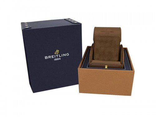 Breitling-Premier-Automatic-40-mm-Mens-Watch-Box