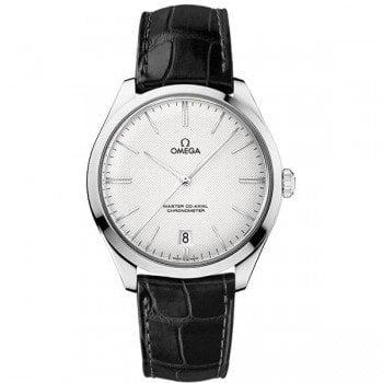 Omega 432.53.40.21.02.004 De Ville Tresor Luxury Watch for sale @majordor #majordor