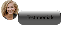Luxury Watches & Jewelry Online - Testimonials