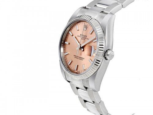 115234-Rolex-Date-pnkso-Oyster-Perpetual-34-Silver-Dial-Lady-Watch-caliber-3135-2
