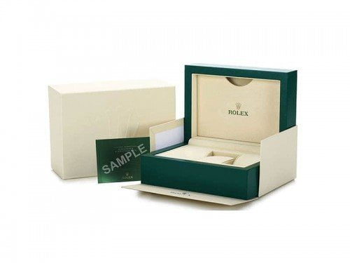 Rolex-116000-Oyster-Perpetual-36-Ladies-Watch-Box
