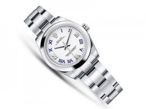 Rolex Oyster Perpetual 31 177200 caliber 2231 @majordor #majordor