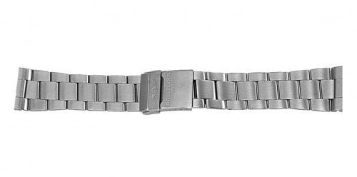 Breitling Professional III 24mm Titanium Bracelet 176E