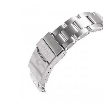 Breitling Professional III 26mm Titanium Bracelet 159E
