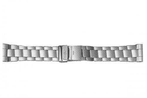 Breitling Professional III 26mm Titanium Bracelet 159E @majordor