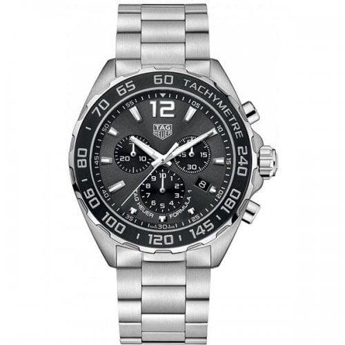 Tag Heuer caz1011.ba0842 Formula 1 Chronograph Watch
