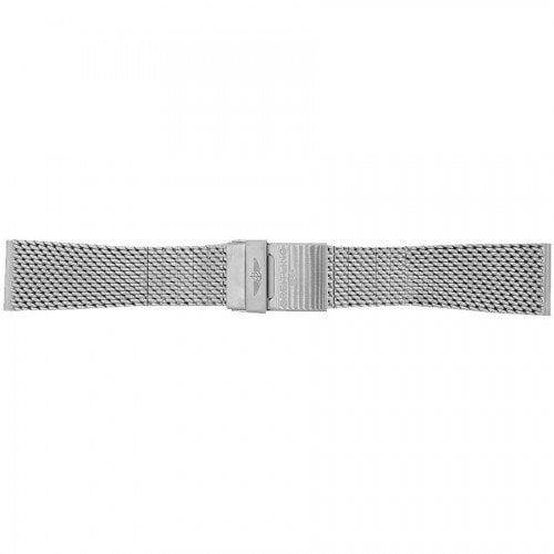 Breitling Ocean Classic 24mm Steel Bracelet 150A @majordor