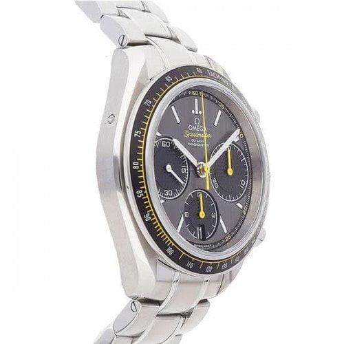Omega Speedmaster Racing 326.30.40.50.06.001 Chronograph 40mm