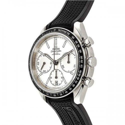 Omega Speedmaster Racing 326.32.40.50.02.001 Chronograph 40mm