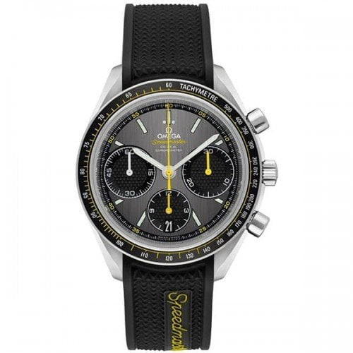 Omega Speedmaster Racing 326.32.40.50.06.001 Chronograph 40mm