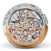 Automatic Luxury Watches Collection
