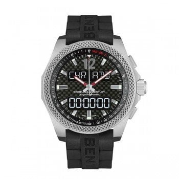 Breitling Bentley EB552022-BF47-285S Supersports B55 Watch